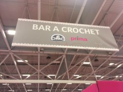 Nos voisins : le Bar à Crochet
