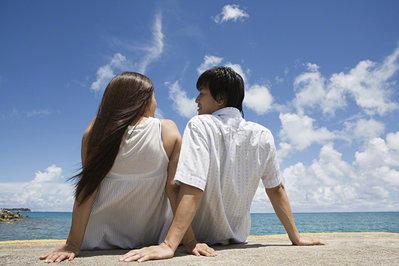 友人に復縁や恋愛の相談をする危険性