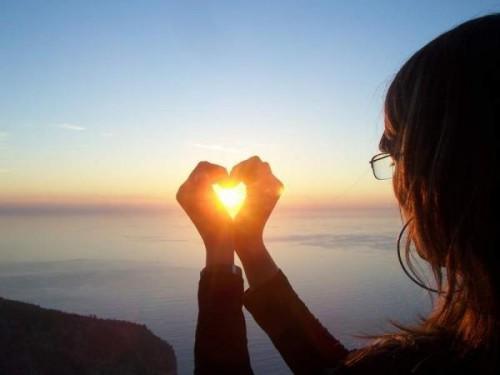 復縁活動中の心を安定させる方法 血流が良くなれば、願望実現力が上がる
