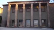 Ankara Üniversitesi Hukuk Fakültesi