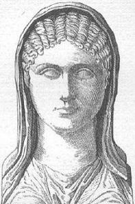 Miletoslu Aspasia