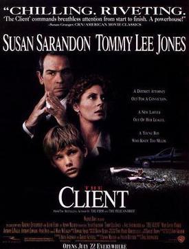 The-Client2
