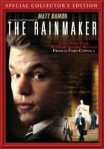 The Rainmaker-Yagmurcu