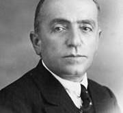 Yusuf Kemal Tengirşenk