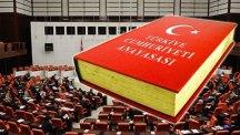 Türk Anayasa Hukukçuları