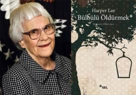Bülbülü Öldürmek-Harper Lee