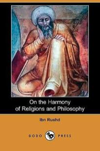 Felsefe ve Din İlişkisi Üzerine
