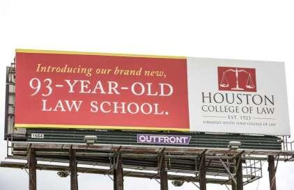 Houston Üniversitesi Hukuk Fakültesi2