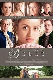 Belle5