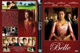 Belle7