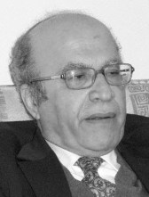 Prof. Dr. Ahmet Arslan
