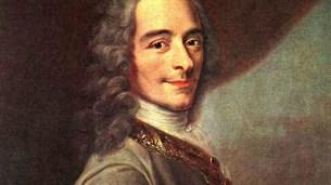 Cesare Beccaria Bonesana