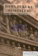 Bülent Tahiroğlu Roma Hukuku Meseleleri2