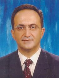 Fatih Selami Mahmutoğlu