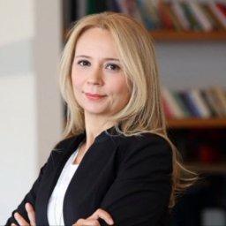 Koç Üniversitesi Hukuk Fakültesi Dekanı Prof. Dr. Bertil Emrah Oder