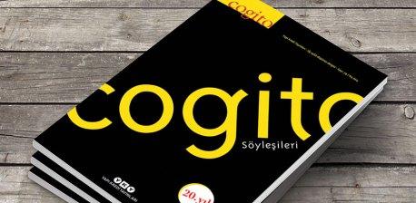 Cogito Dergisi