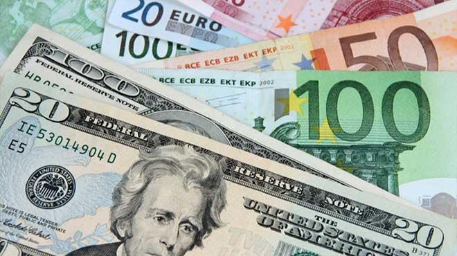 Türk Parasının Kıymetini Koruma Kanunu