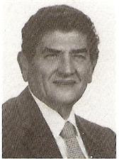 Prof. Dr. Sahir Erman