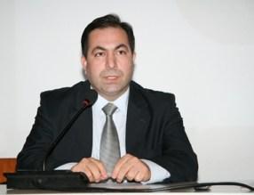 Prof. Dr. Yener Ünver