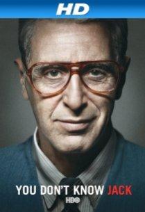 Al Pacino - Dr. Ölüm