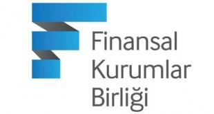 Finansal Kiralama Faktoring ve Finansman Şirketleri Mesleki Etik İlkeleri
