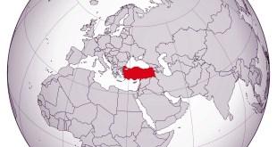 Türkiye Cumhuriyeti Dönemi Uluslararası Antlaşmaları