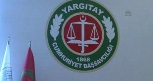 Yargıtay Cumhuriyet Savcıları Etik Davranış İlkeleri