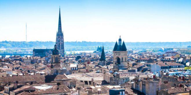 Demokratik Bir Toplumda Hakim ve Savcılar Arasındaki İlişkiler Hakkında Bordeaux Bildirisi