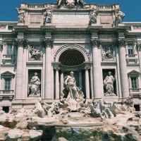 Roma Hukuku Ders Notları (2020)