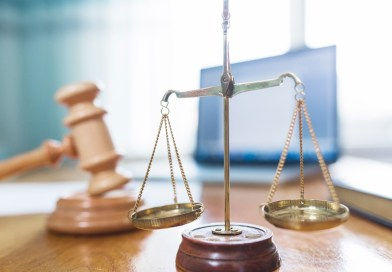 Marmara Hukuk – Sosyal Güvenlik Hukuku (Bahar Dönemi) Ders Notu