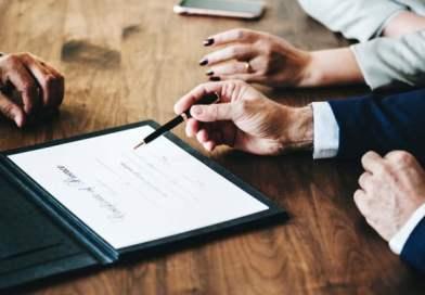 Borçlar Hukuku (Özel) / Online Test-8 (Çıkmış Sınav Soruları)