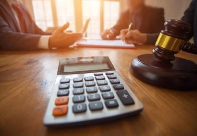 Borçlar Hukuku (Özel) / Online Test-6 (Çıkmış Sınav Soruları)