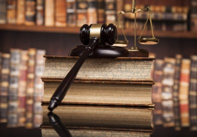 Mahkemelerde 'Görevsizlik Kararı' Ne Demektir? – Hukuk Terimleri
