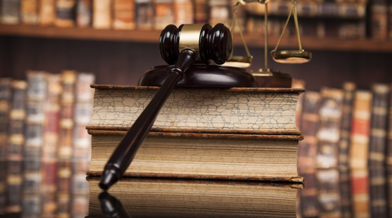 Genel Mahkeme Ne Demektir? – Hukuk Terimleri