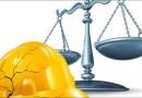 İş Sözleşmesi Çeşitleri / İş Hukuku