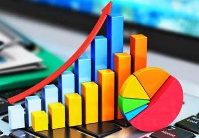 İstatistik Ders Notları