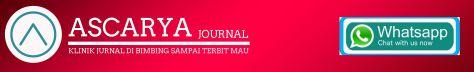 Banner Promosi Klinik Jurnal (1)