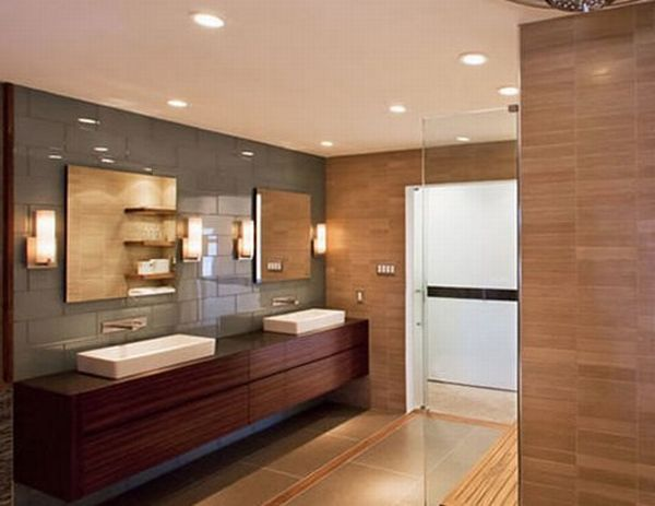 Toilet Lights Design And Style Strategies