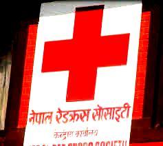 भूकम्पपीडितको पैसा चरम दुरुपयोग, नेपाल रेडक्रसले २४ करोड ५० लाख यसरी पार्यो झ्याम