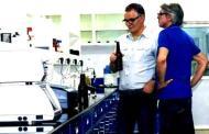 जर्मन बियर 'वारस्टेइनर'को उत्पादन नवलपरासीमै, साढे ३ अर्ब लगानी, वाषिर्क २४ लाख केस उत्पादनको लक्ष्य