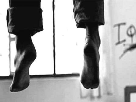 रुपन्देहीमा आत्महत्या बढ्यो, ६ वर्षमा ९२६ जनाले आत्महत्या गरे