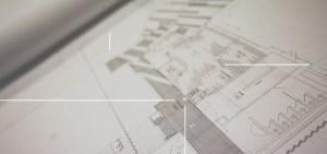 building drawing plans - building-drawing-plans