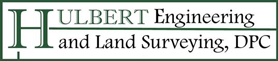 hulberteng ls logo footer - Nancy E. Iwanicki, Forest Land Surveyor