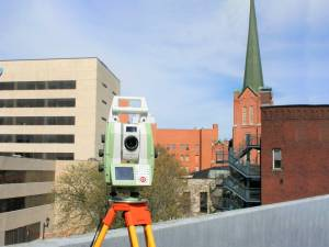 land surveying bg - land-surveying-bg