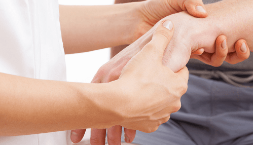 hand-therapy-astoria-ny