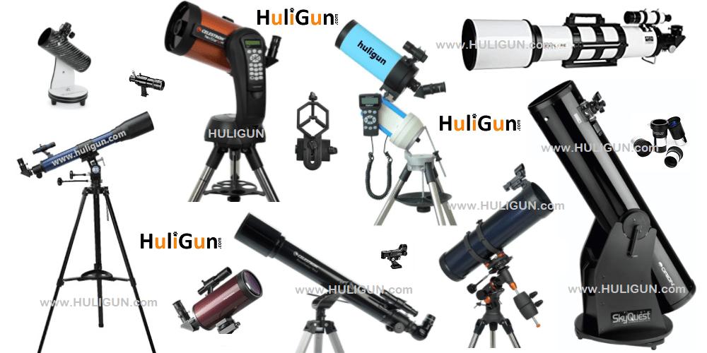 Huligun Homepage Background Image