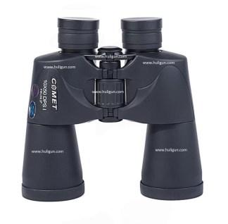 Comet 10x50 DPSI Binoculars Online India