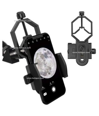 Smartphone mobile adaptor for telescope binoculars online India