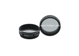 GSO Neutral Density Filter 1.25 for Telescope ND96 0.3 50% Transmission Buy Online India