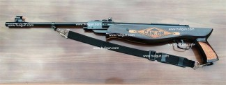 Canon M90 Hockey Air Rifle Online India Buy
